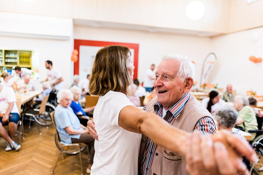 025 wea 2018 Caritas 20180611 al 1