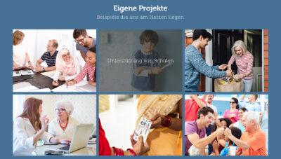 047 wea 2018 E Lotsen Krone Design screenshot1