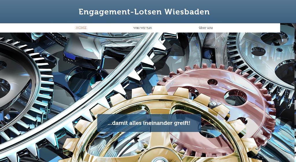 047 wea 2018 E Lotsen Krone Design screenshot2
