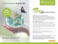 072 wea 2018 greencamp flyer web