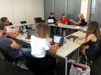 072 wea 2018 greencamp maxsult IMG 7478 web