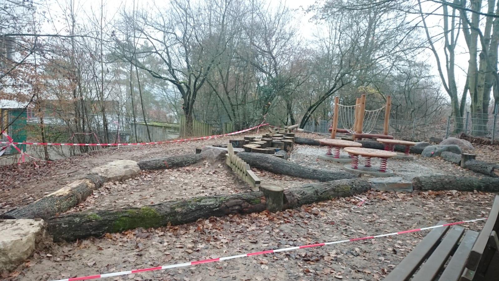 073 wea 2018 Grundschule Schelmengraben IMG 20181218 WA0000