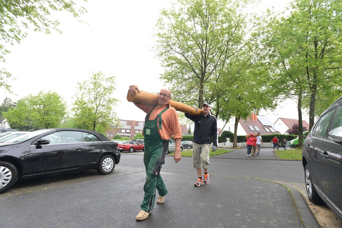 073a wea 2018 jk NASPA Wiesbaden Engagiert! Schelmengraben 01 009 web