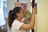 Projekt 077A Gymnasium Mosbacher Berg
