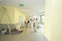077 wea 2018 Gymnasium am Mosbacher Berg 20180615 ml 1905 web