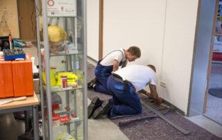 095 wea 2018 Johaniter Unfall Hilfe Amoeneburg 20180611 tv 16