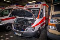 096 wea 2018 Johaniter Unfall Hilfe Amoeneburg 20180611 tv 5