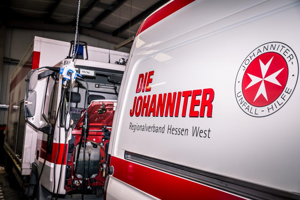 096 wea 2018 Johaniter Unfall Hilfe Amoeneburg 20180611 tv 6