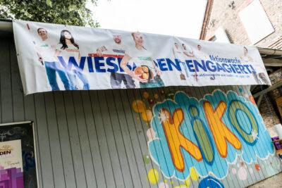 105 wea 2018 kindertreff kostheim 20180608 al 1