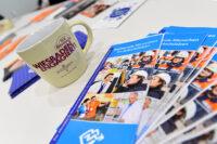 108D wea 2018 Arbeitgeberverband Hessen Chemie 20180706 ks 5679