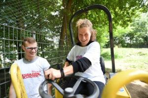 115 wea 2018 Offener Jugendtreff Maria Aufnahme e.V. 20180612 ml 0900 LQ