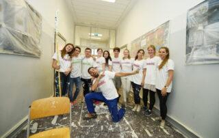 116 wea 2018 Oranienschule 20180615 ml 1884 web