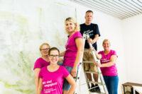 135 wea 2018 Volksbildungswerk 20180611 al 13