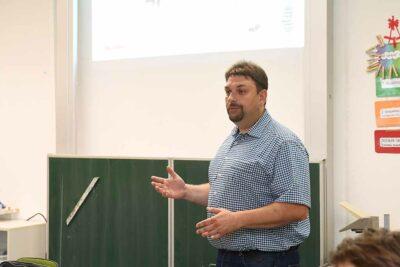 140y socialmedia wea 2018 Wilhelm Leuschner Schule 20180608 ks 3913