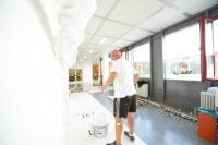 146 wea 2018 Grundschule Schelmengraben 20180820 ml 5607 LQ