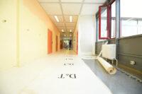 146 wea 2018 Grundschule Schelmengraben 20180820 ml 5720 LQ