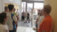 146 wea 2018 Grundschule Schelmengraben 29
