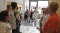146 wea 2018 Grundschule Schelmengraben 30