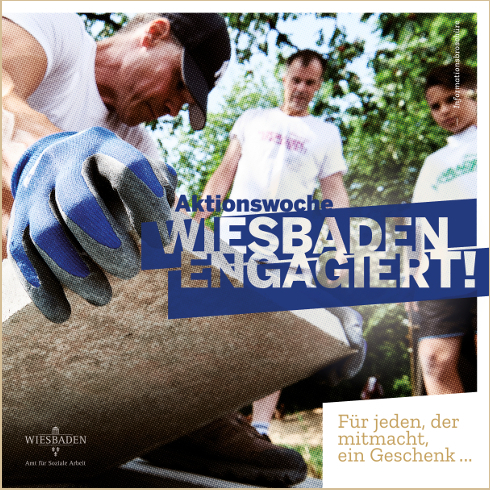 2019 wea infobroschuere titelbild web