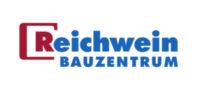 Carl Reichwein gmbh logo