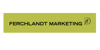 Ferchlandt Marketing logo