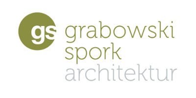 Grabowski Spork logo