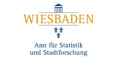 LHW amt fuer statistik und stadtforschung logo