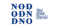 New Order Design logo