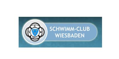 Schwimmclub Wiesbaden logo