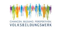 Volksbildungswerk Klarenthal logo