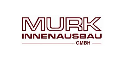 Murk Innenausbau logo
