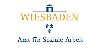 staedtische kita europaviertel logo