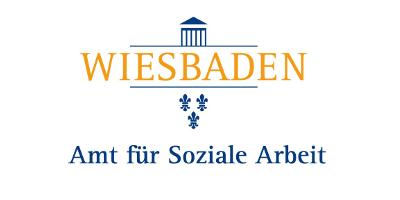 staedtische kita wolfsfeld logo