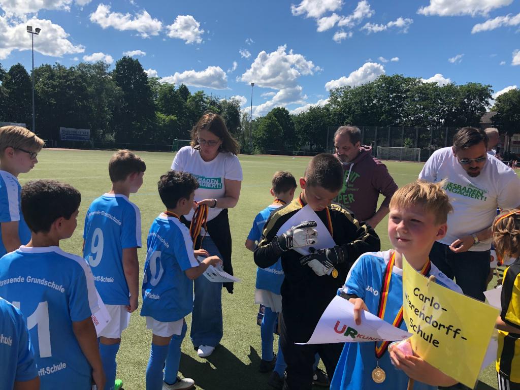 089 wea 2019 LHW Fussball Grundschulen 20190613 kegon 22 lr