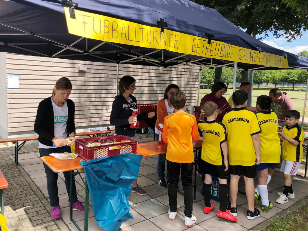 089 wea 2019 LHW Fussball Grundschulen 20190613 kegon 2 lr