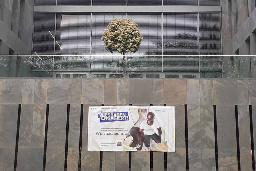 wea 2019 engagement zeigen banner hessisches ministerium der finanzen2