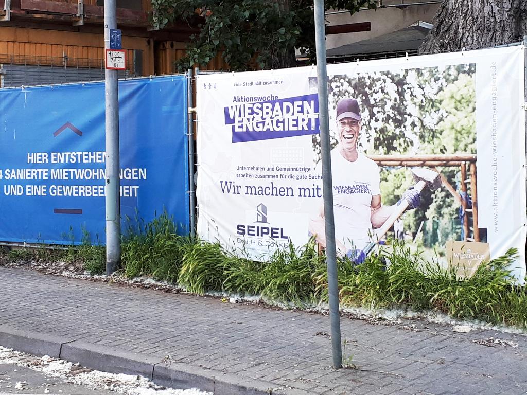 wea 2019 engagement zeigen banner seipel
