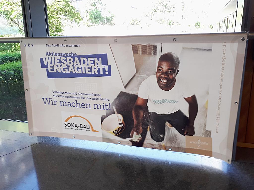 wea 2019 engagement zeigen banner soka bau