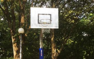 wea 2019 Grundschule Schelmengraben Basketballkorb pd 01 ausschnitt