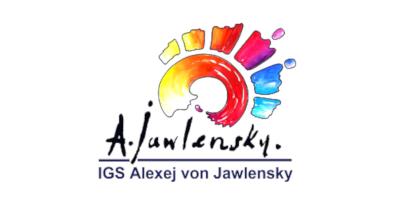 igs alexej jawlensky logo