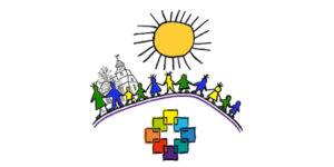 ev kita thalkirchen logo