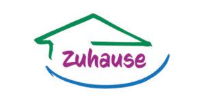 gemeinnuetziges zuhause gmbh zuhause treff logo