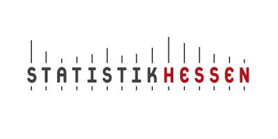 hessisches statistisches landesamt logo