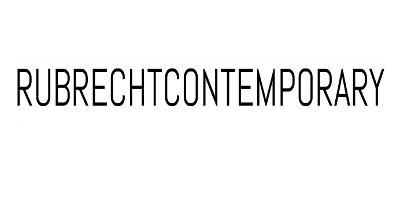 rubrecht fuer doku logo