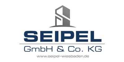 seipel logo