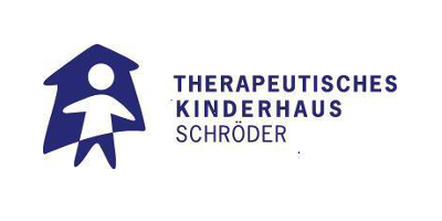 therapeutisches kinderhaus logo