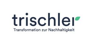 transformation-zur-nachhaltigkeit-logo