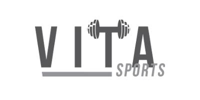 vita sports logo