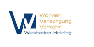 wvv fuer dok logo