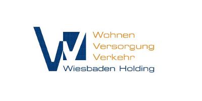 wvv wiesbaden holding gmbh logo